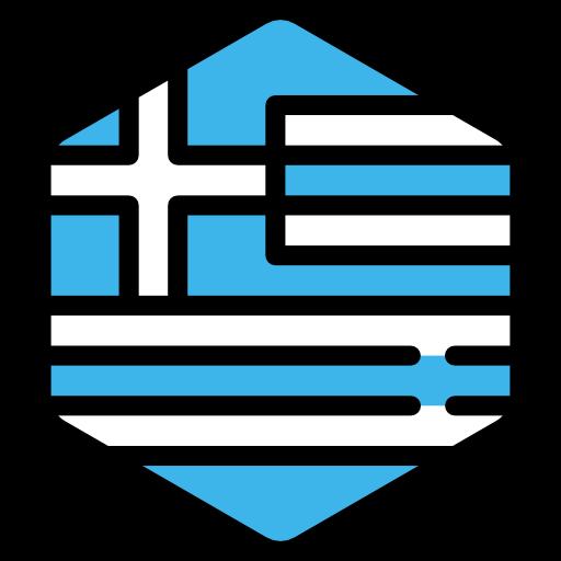 greklandforum.se